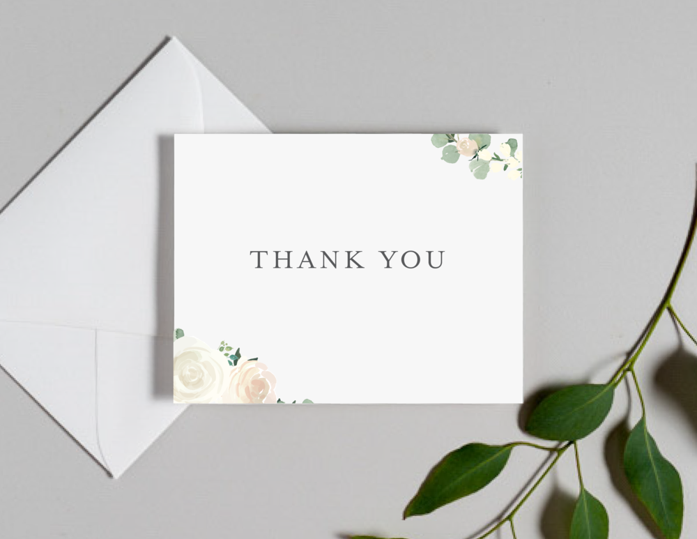 Elegant Blush Floral Thank You Cards by Just Jurf-01.png