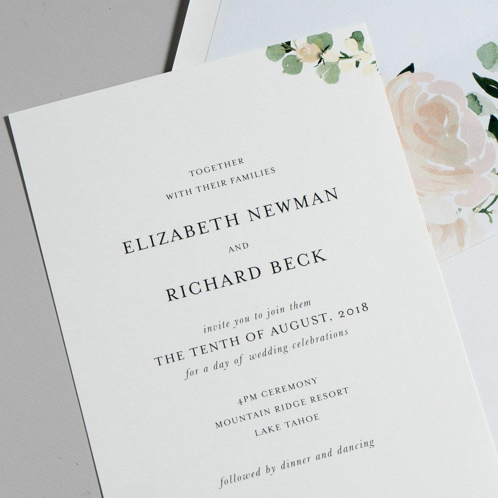 Elegant Blush Floral Wedding Invitations by Just Jurf-8.jpg