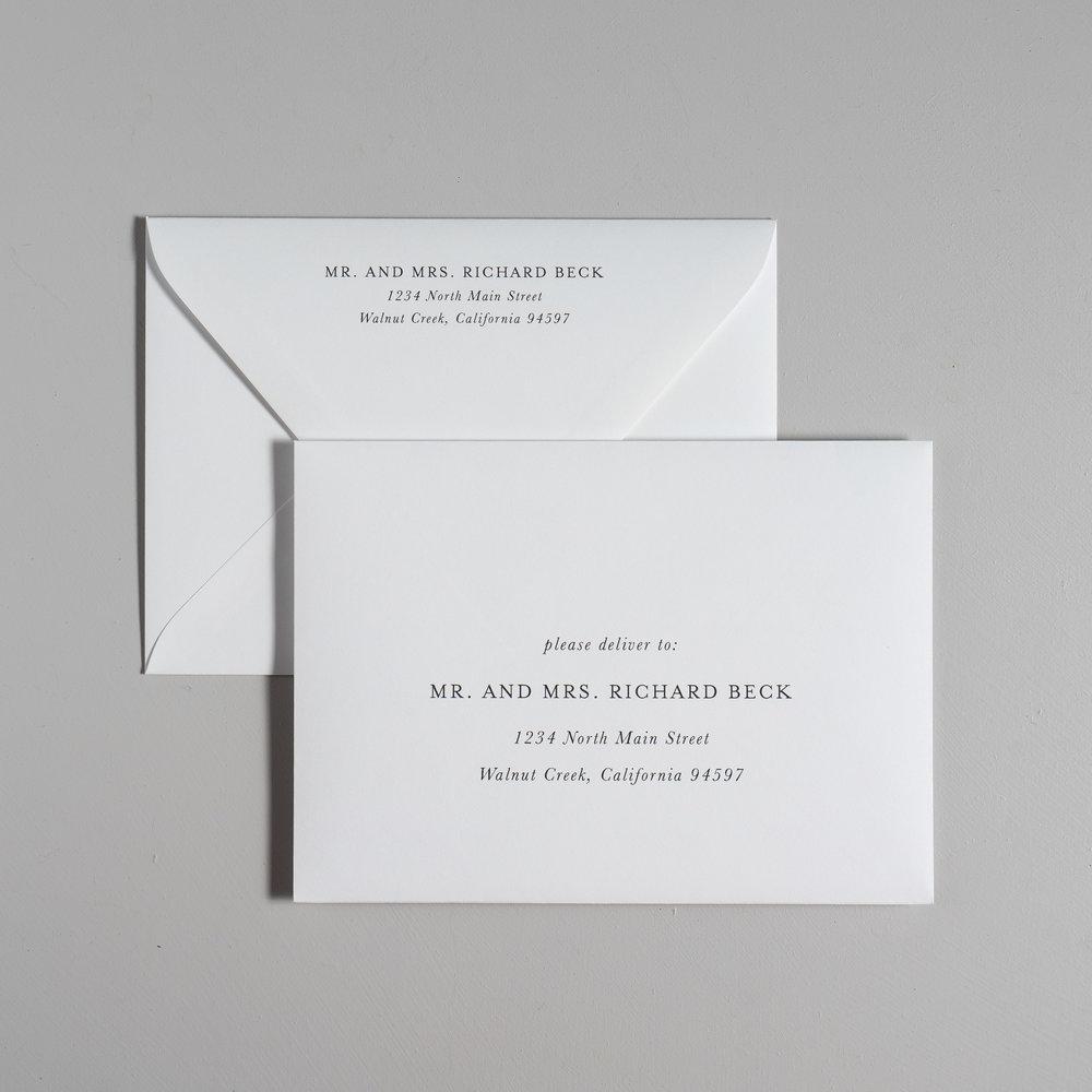 Elegant Blush Floral Wedding Invitations by Just Jurf-7.jpg