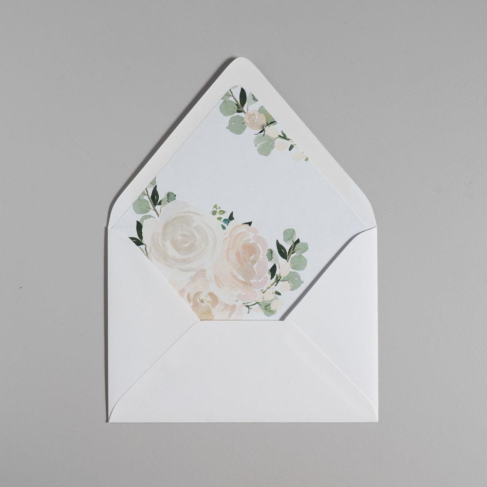 Elegant Blush Floral Wedding Invitations by Just Jurf-9.jpg