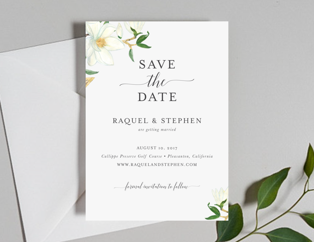 Magnolia Romance Save the Dates-01.png