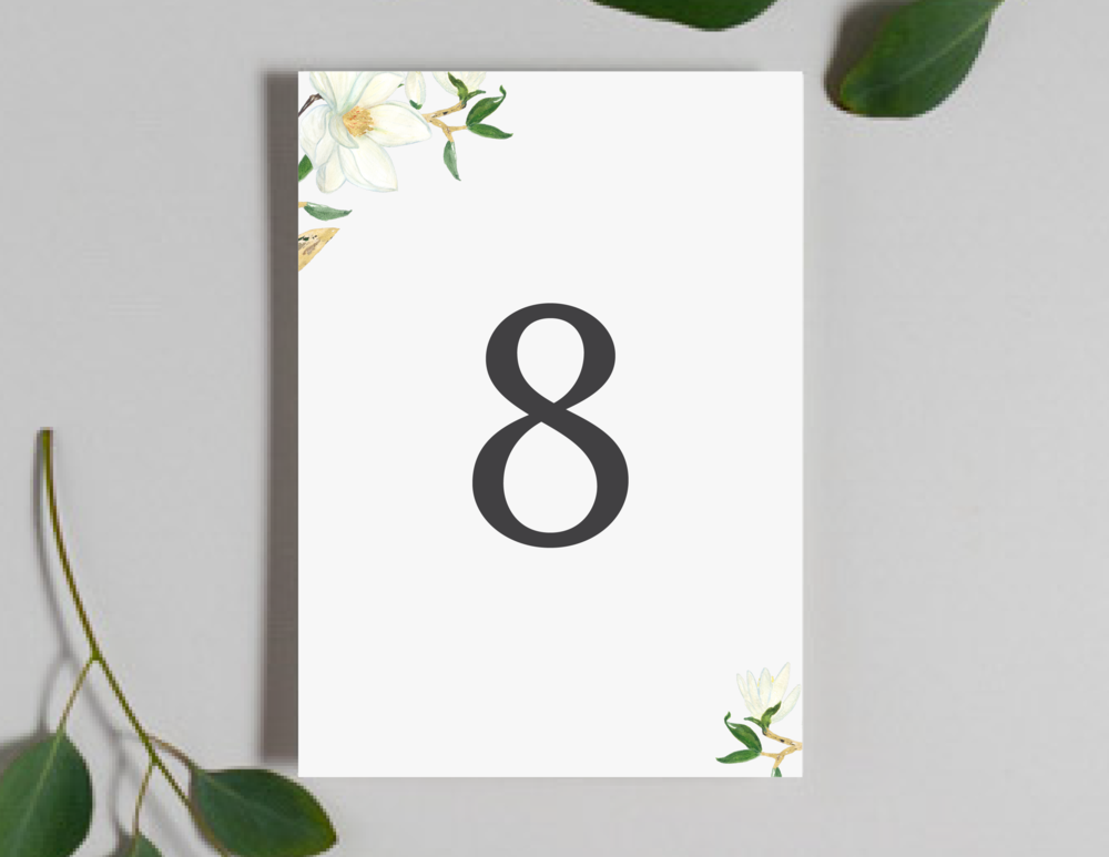 Magnolia Romance Table Numbers by Just Jurf-01.png