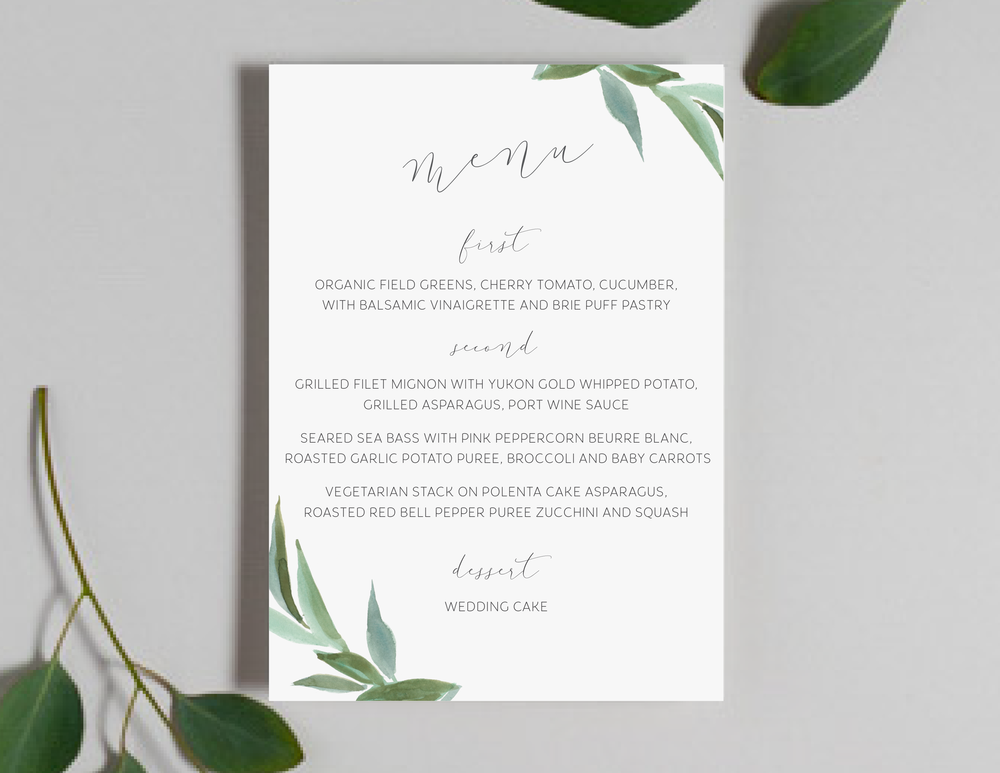 Modern Greenery Menu by Just Jurf-01.png