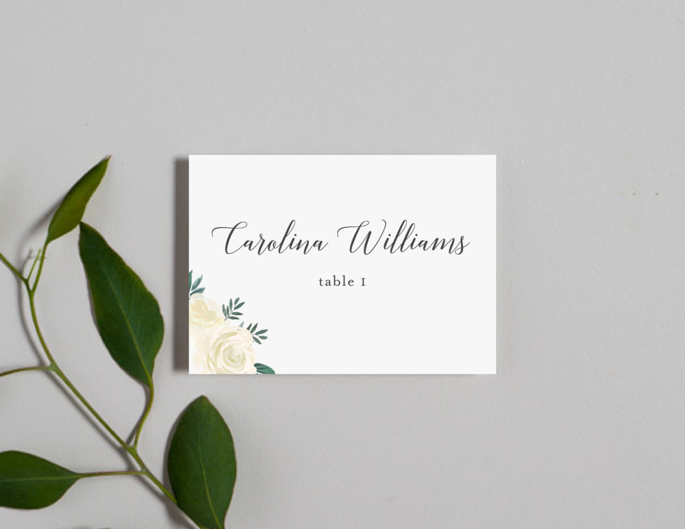 Elegant Calligraphy Place Cards by Just Jurf-01.png