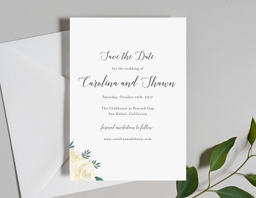 Elegant Calligraphy Save the Dates by Just Jurf-01.png