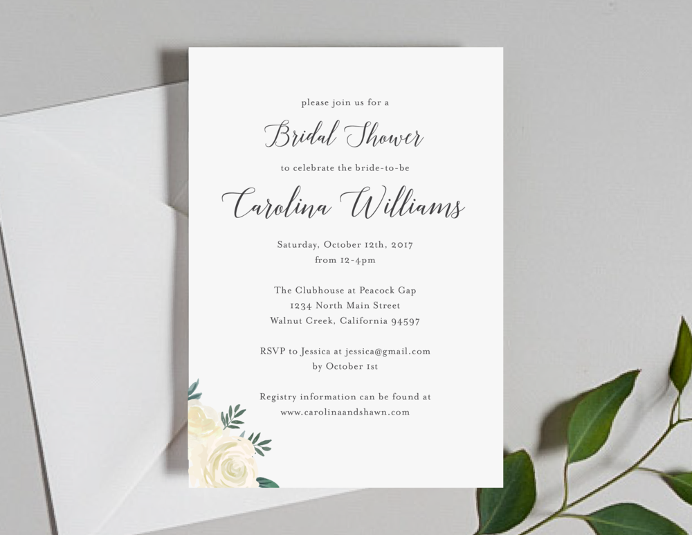 Elegant Calligraphy Shower Invitations by Just Jurf-01.png