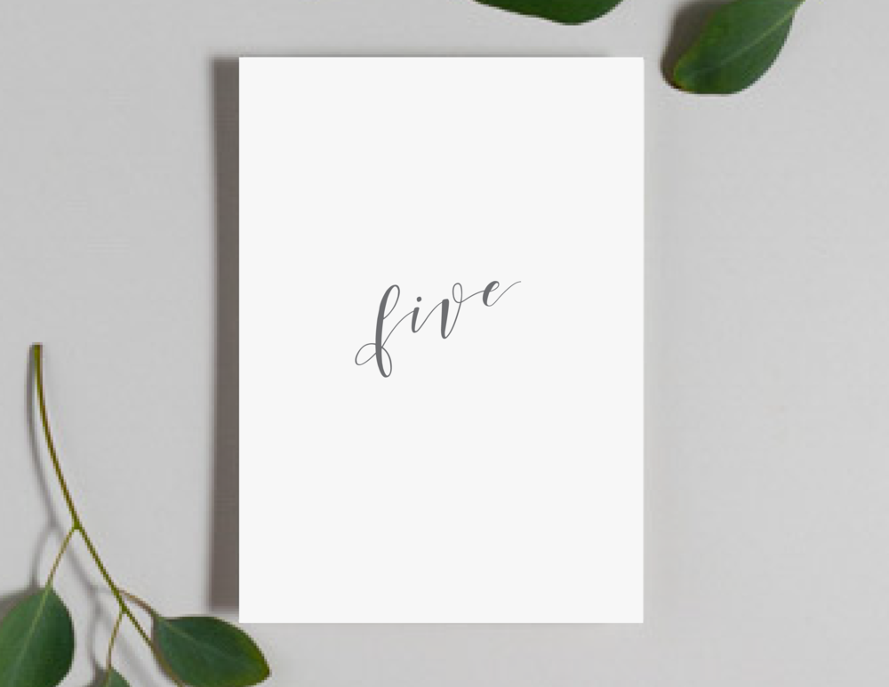 Delicate Minimalist Table Numbers by Just Jurf-01.png