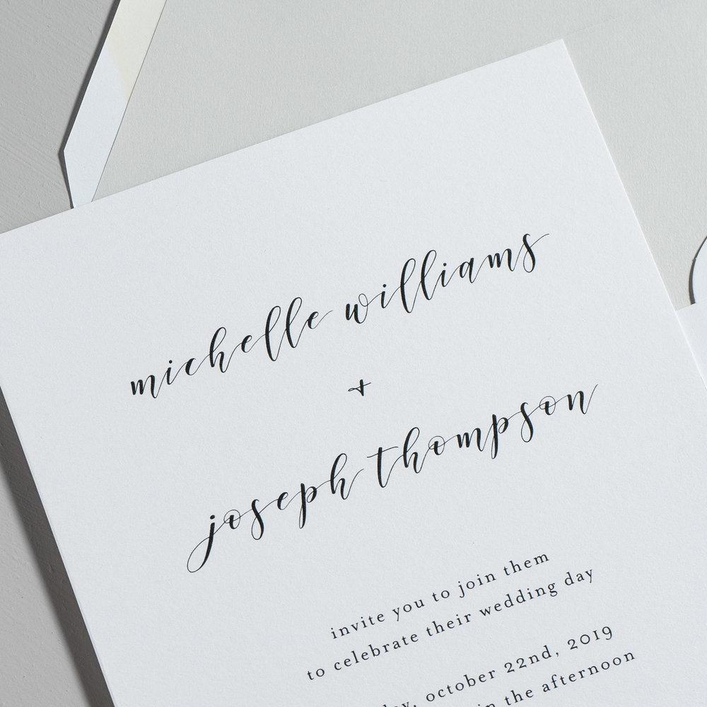 Delicate Minimalist Wedding Invitations by Just Jurf-8.jpg