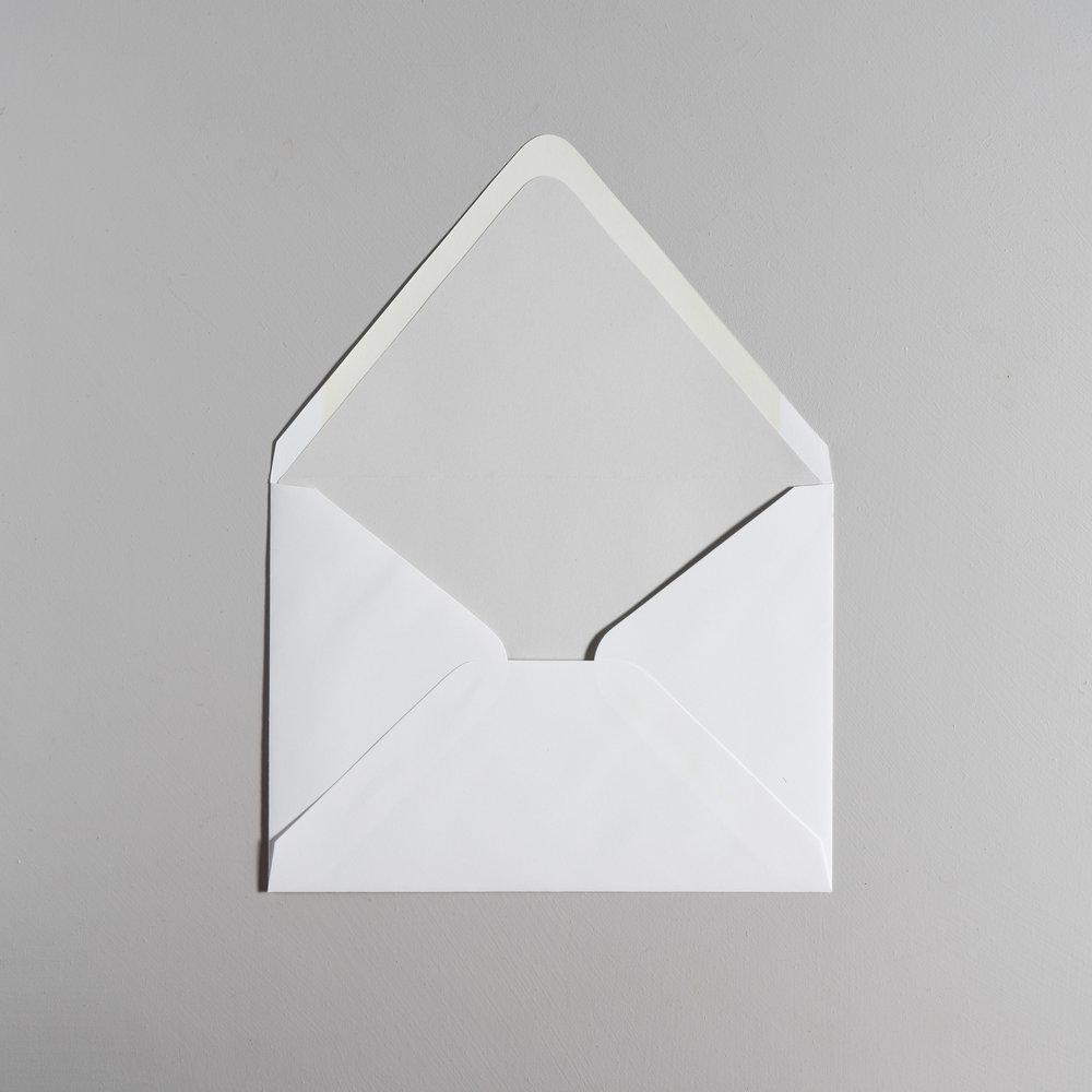 Delicate Minimalist Wedding Invitations by Just Jurf-9.jpg