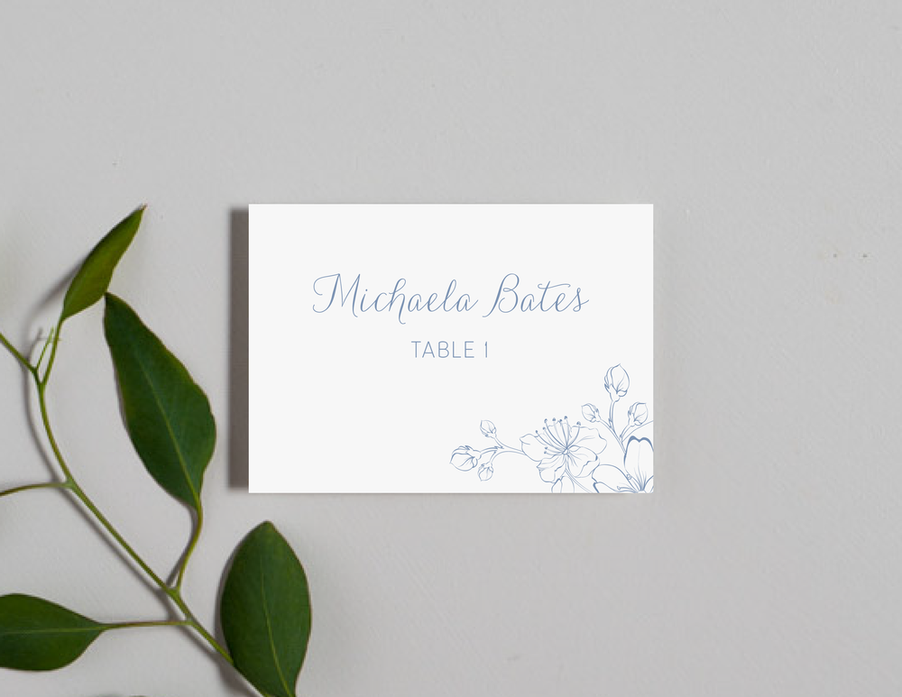 Dusty Blue Elegance Place Cards by Just Jurf-01.png