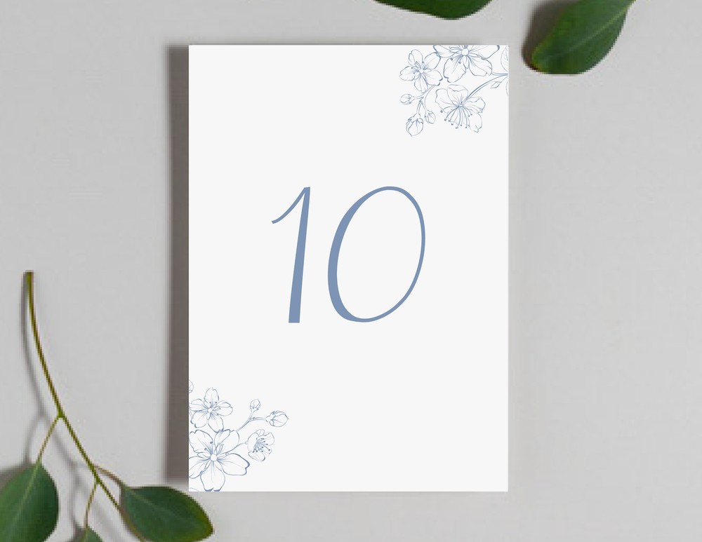 Dusty Blue Elegance Table Numbers by Just Jurf-01.png