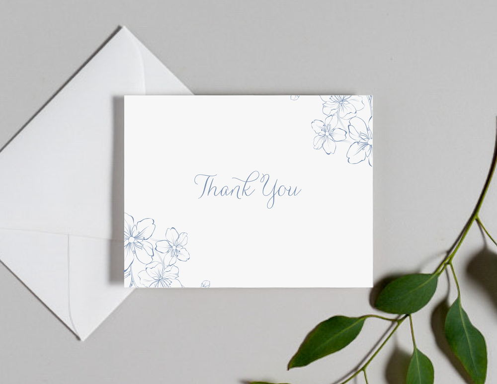 Dusty Blue Elegance Thank You Cards by Just Jurf-01.png
