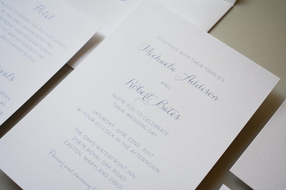 1126 Dusty Blue Elegance Invitation by Just Jurf 1.jpg