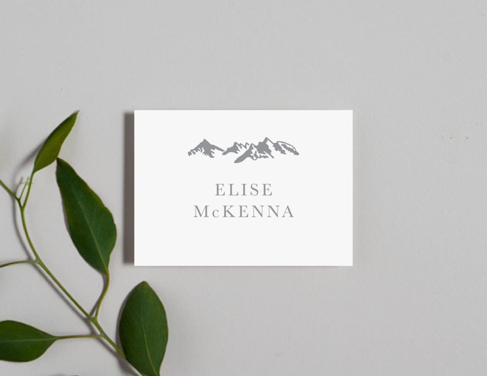 Mountain Minimalist Place Cards by Just Jurf-01.png