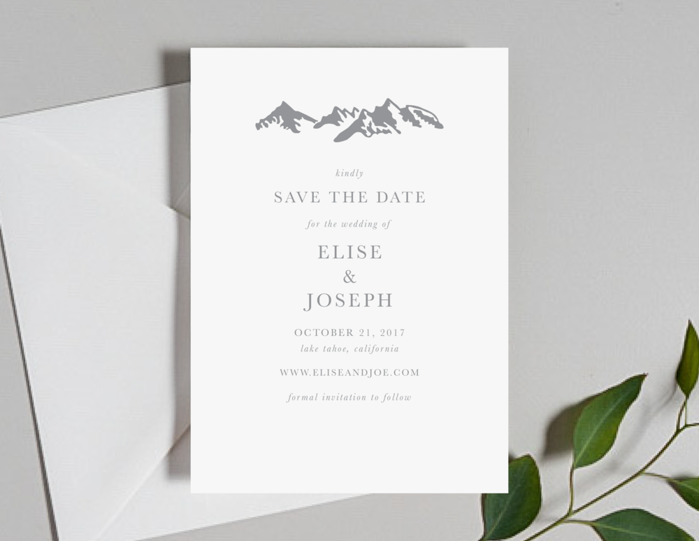 Mountain Minimalist Save the Date by Just Jurf-01.png