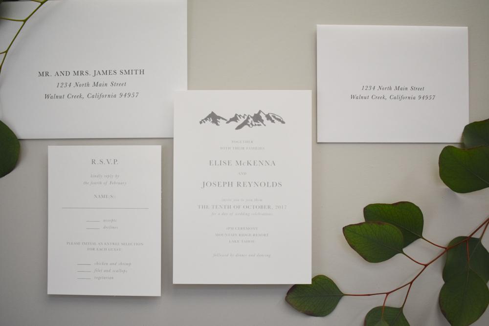 1125 Mountain Minimalist Invitation by Just Jurf 1.jpg