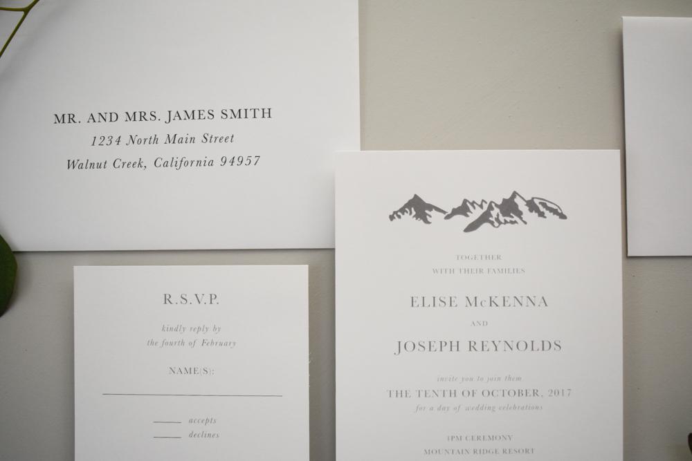 1125 Mountain Minimalist Invitation by Just Jurf 3.jpg