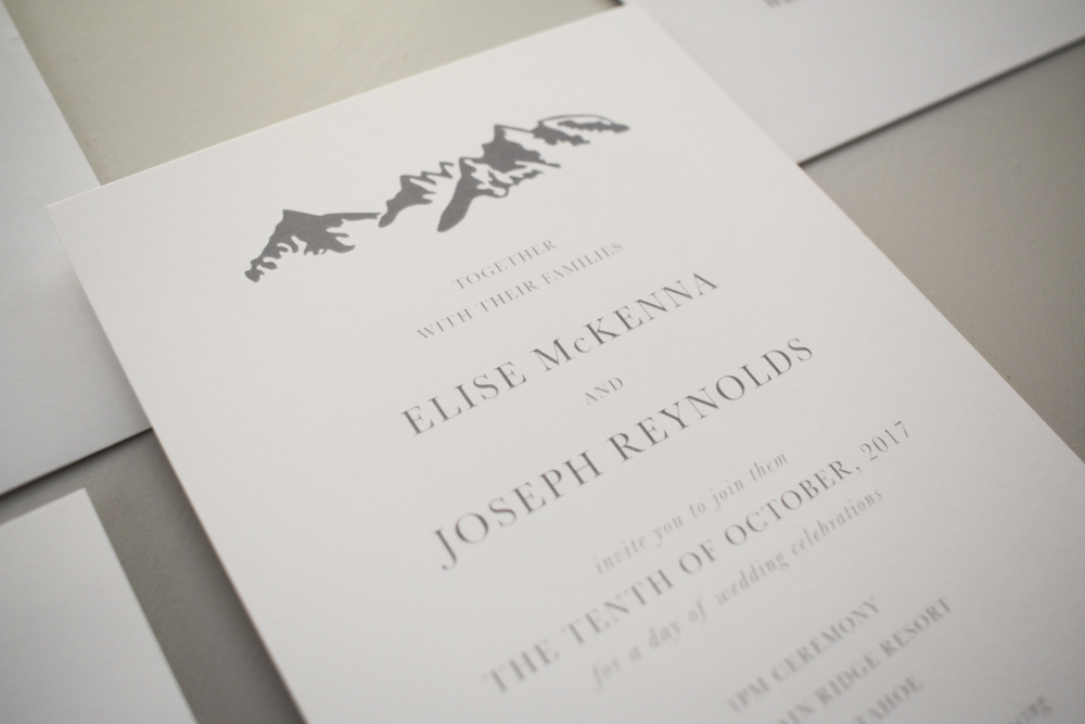 1125 Mountain Minimalist Invitation by Just Jurf 4.jpg