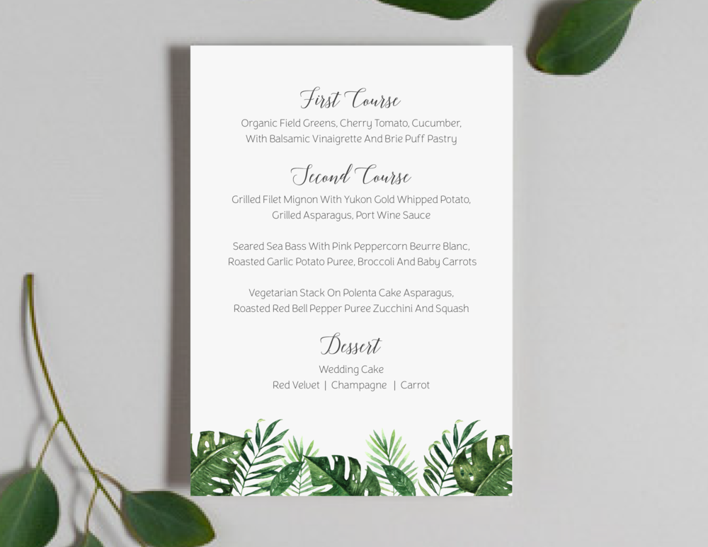 Tropical Greenery Palm Leaf Menus by Just Jurf-01.png