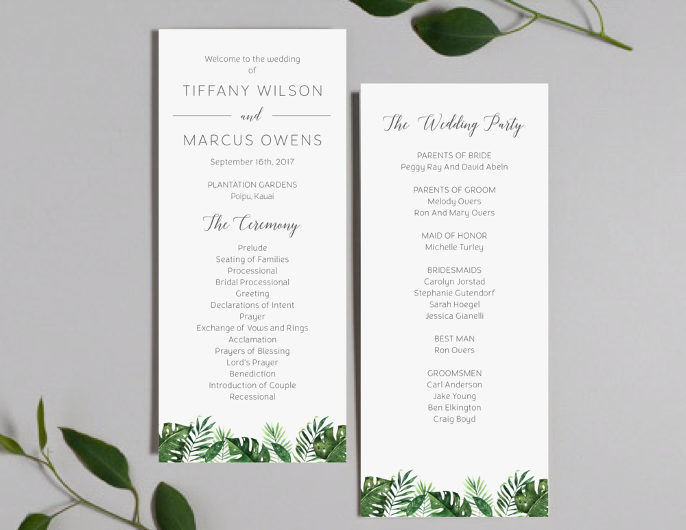 Tropical Greenery Palm Leaf Programs by Just Jurf-01.png