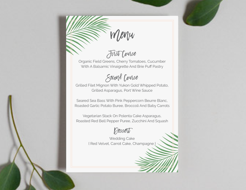 Soft Tropical Palm Leaf Menus by Just Jurf-01.png