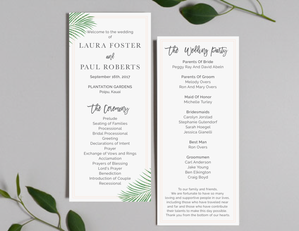 Soft Tropical Palm Leaf Programs by Just Jurf-01.png
