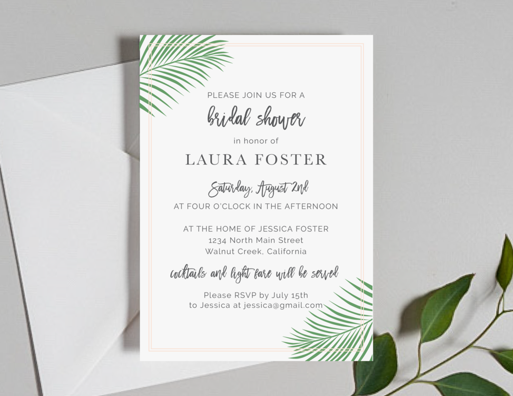 Soft Tropical Palm Leave Shower Invitation by Just Jurf-01.png