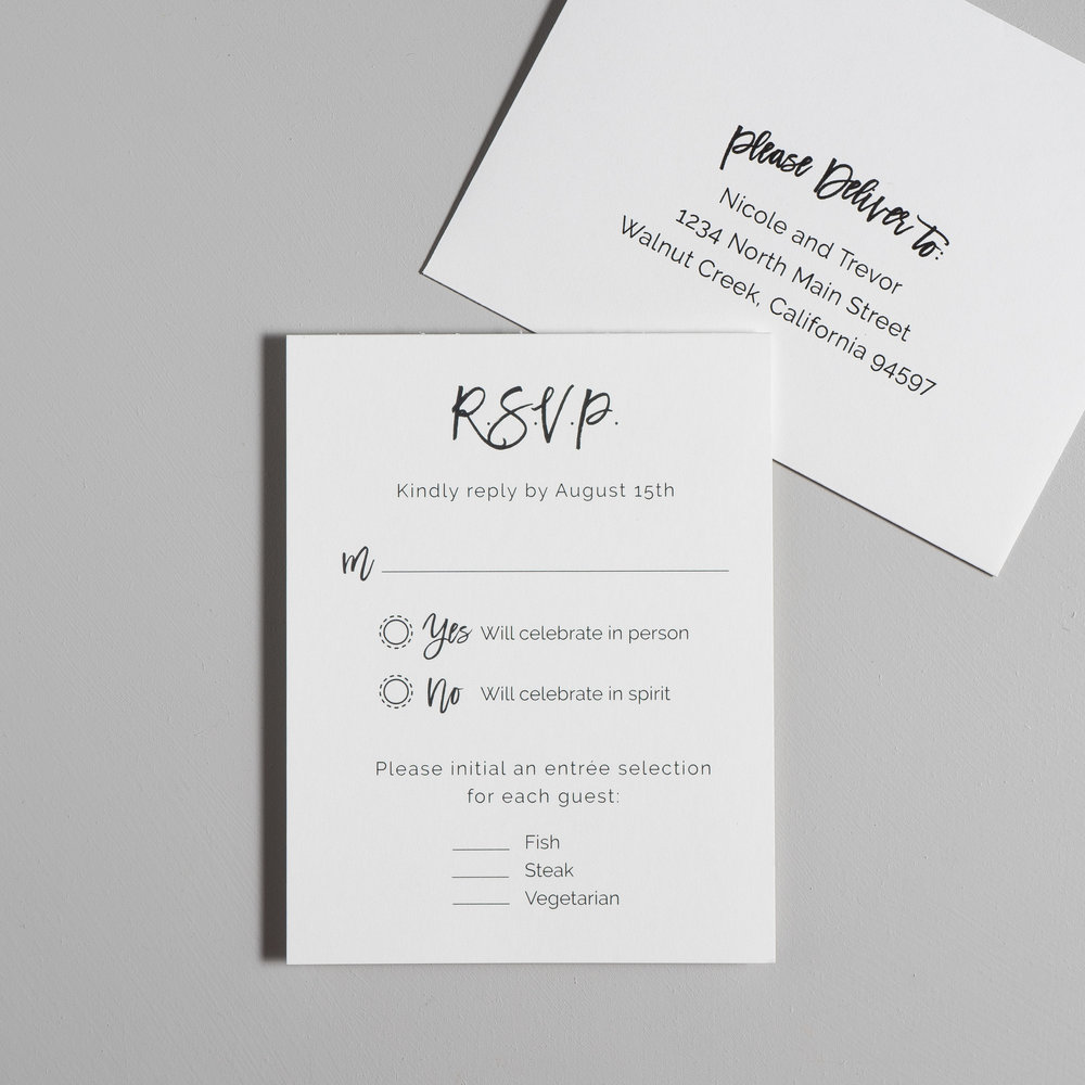 Soft Tropical Palm Leaf Wedding Invitations by Just Jurf-6a.jpg