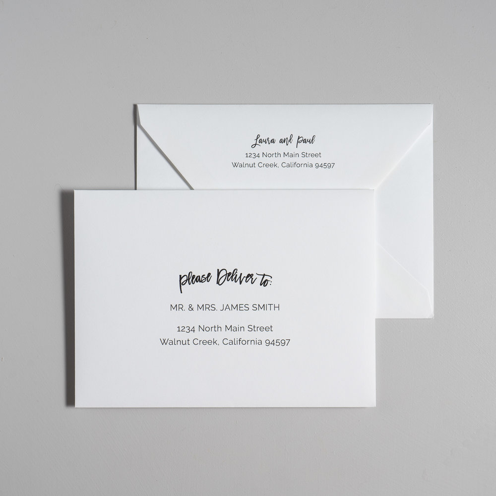 Soft Tropical Palm Leaf Wedding Invitations by Just Jurf-7.jpg