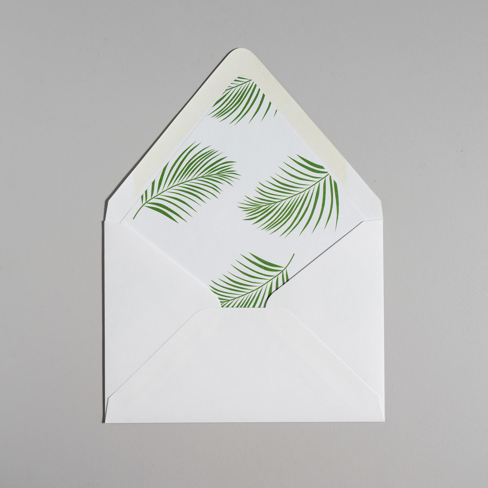 Soft Tropical Palm Leaf Wedding Invitations by Just Jurf-9.jpg