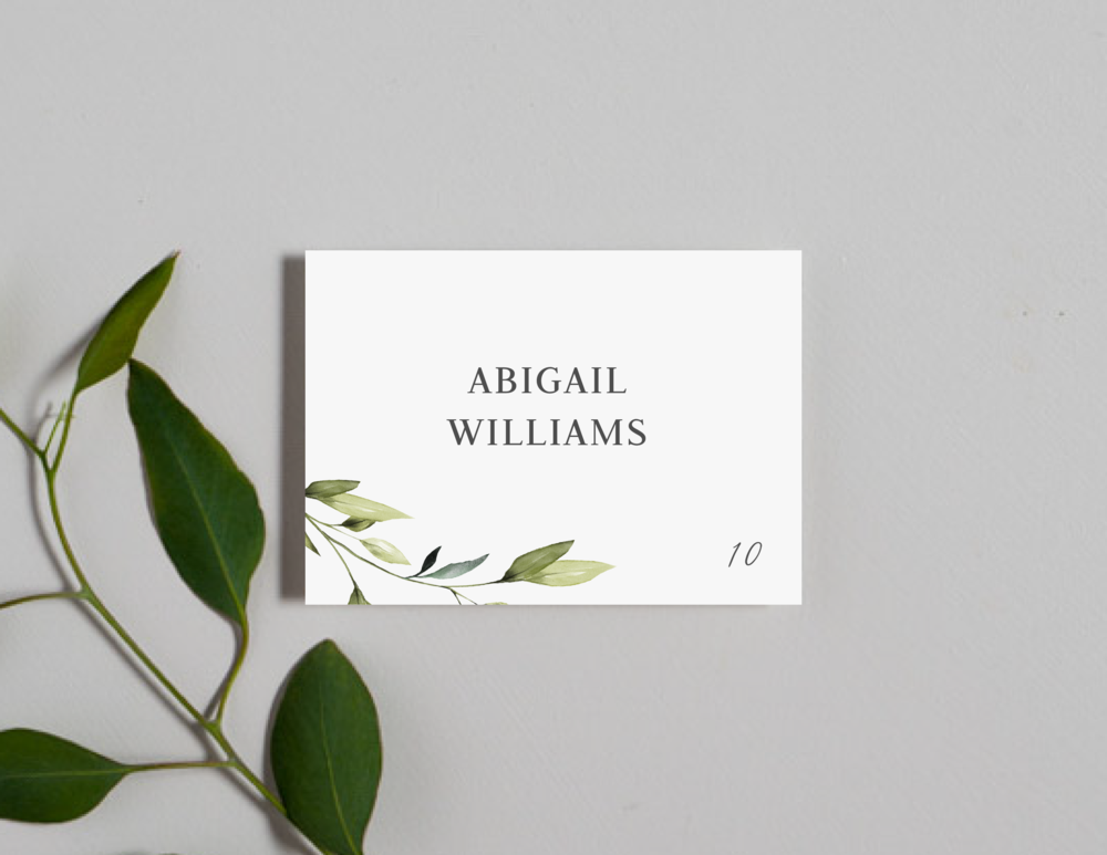 Romantic Greenery Place Cards by Just Jurf-01.png