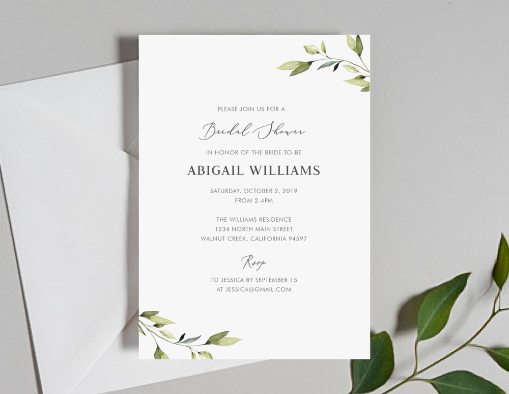 Romantic Greenery Shower Invitation by Just Jurf-01.png