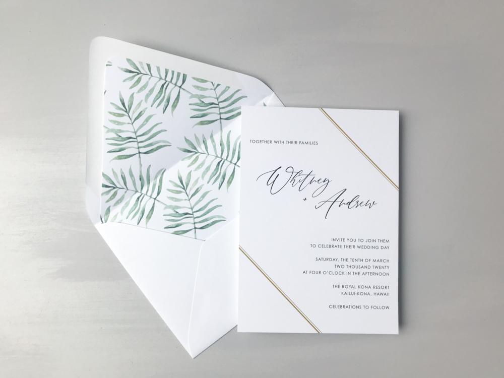 Tropical Palm Wedding Invitation Suite by Just Jurf-5.jpg