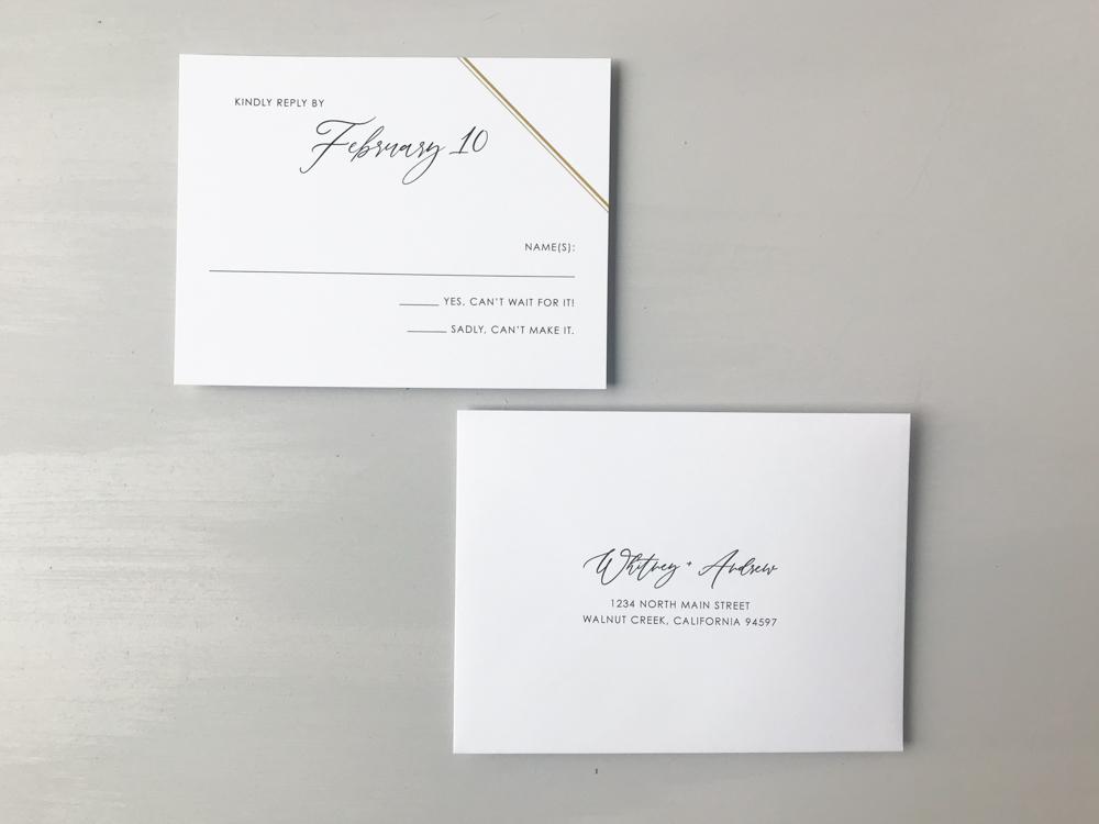 Tropical Palm Wedding Invitation Suite by Just Jurf-6.jpg