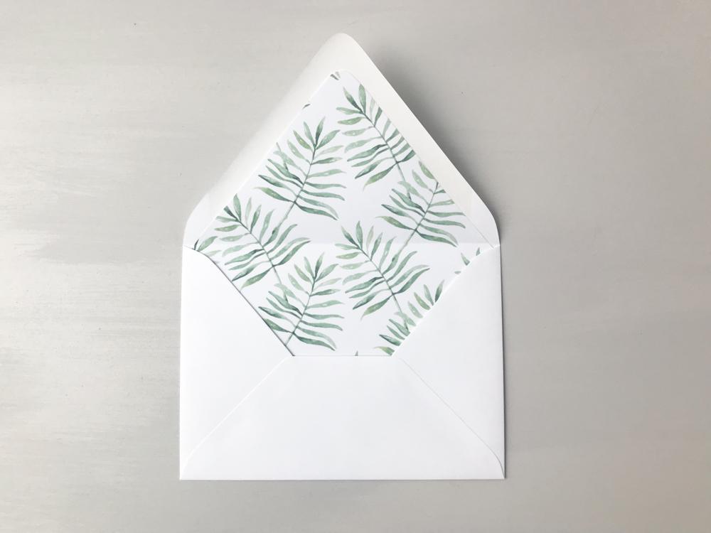 Tropical Palm Wedding Invitation Suite by Just Jurf-7.jpg