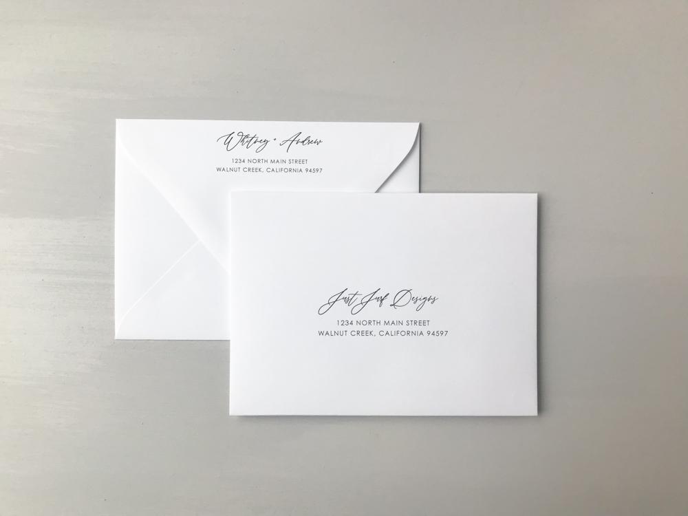 Tropical Palm Wedding Invitation Suite by Just Jurf-8.jpg