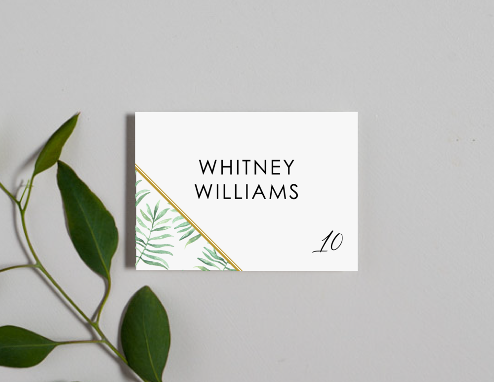 Tropical Palm Place Cards by Just Jurf-01.png