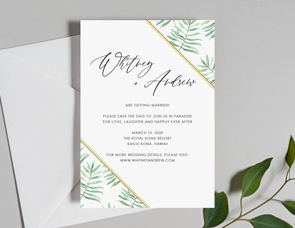 Tropical Palm Save the Dates by Just Jurf-01.png