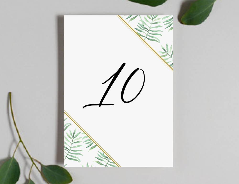 Tropical Palm Table Numbers by Just Jurf-01.png