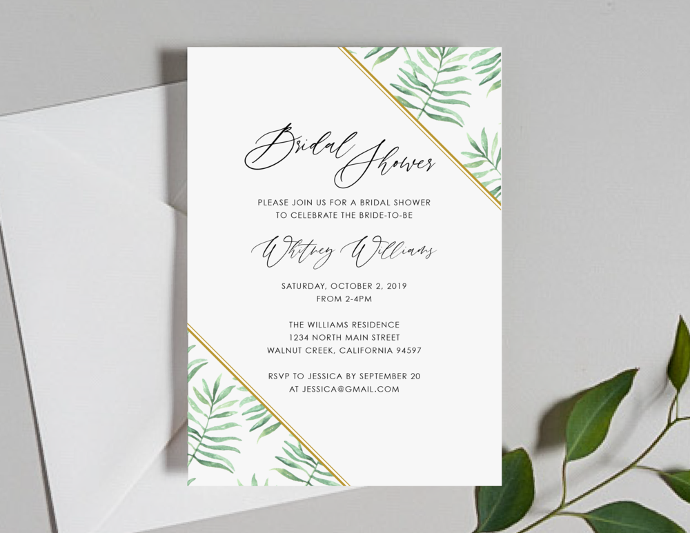 Tropical Palm Shower Invitation by Just Jurf-01.png