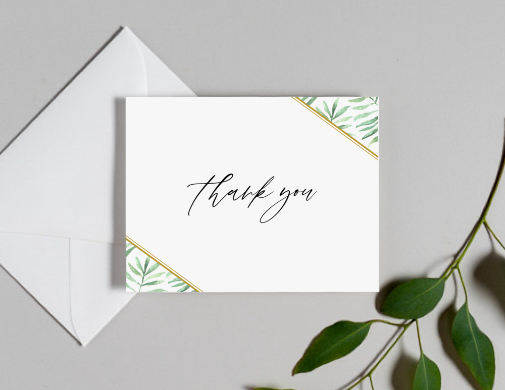 Tropical Palm Thank You Cards by Just Jurf-01.png