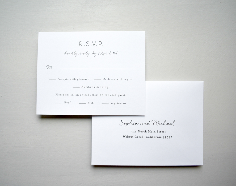 Greenery Minimalist V2 Wedding Invitation Suite by Just Jurf-7.jpg