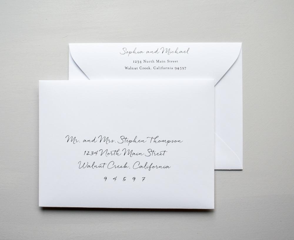 Greenery Minimalist V2 Wedding Invitation Suite by Just Jurf-8.jpg