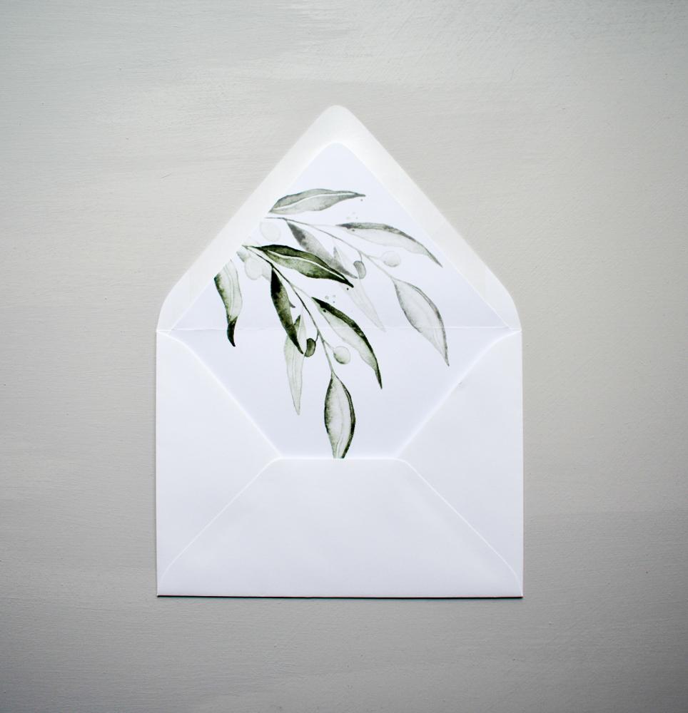 Greenery Minimalist V2 Wedding Invitation Suite by Just Jurf-9.jpg