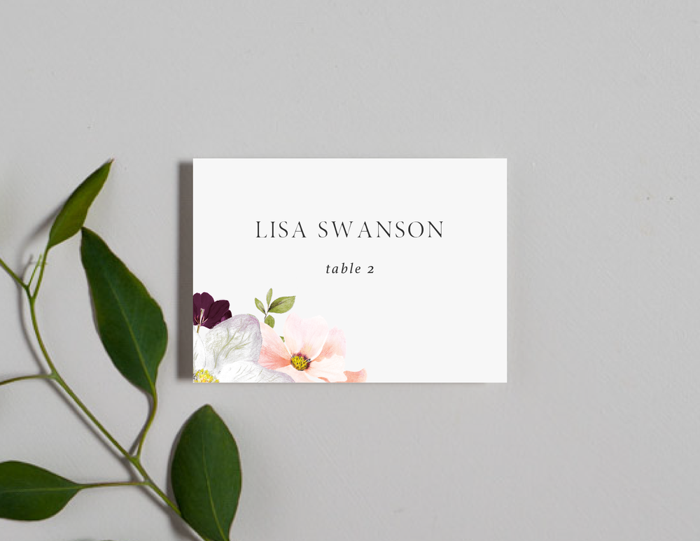 Garden Floral Place Cards by Just Jurf-01.png