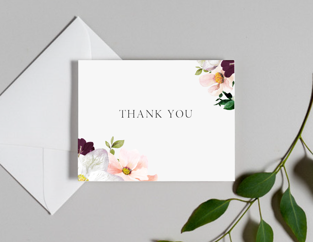Garden Floral Thank You Cards by Just Jurf-01.png