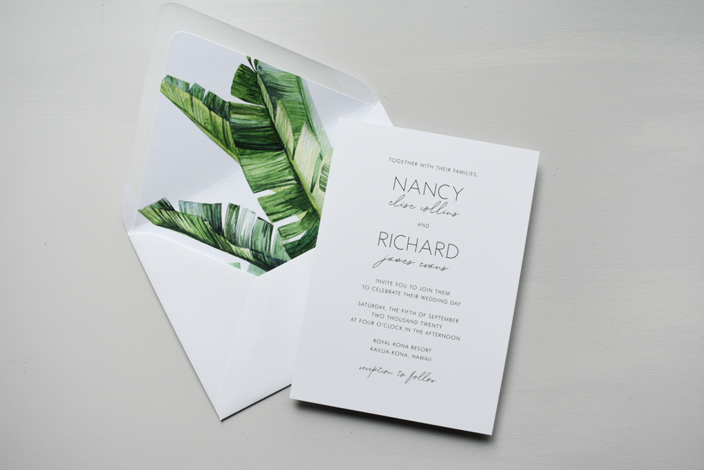 Tropical Destination Wedding Invitation Suite by Just Jurf-8.jpg