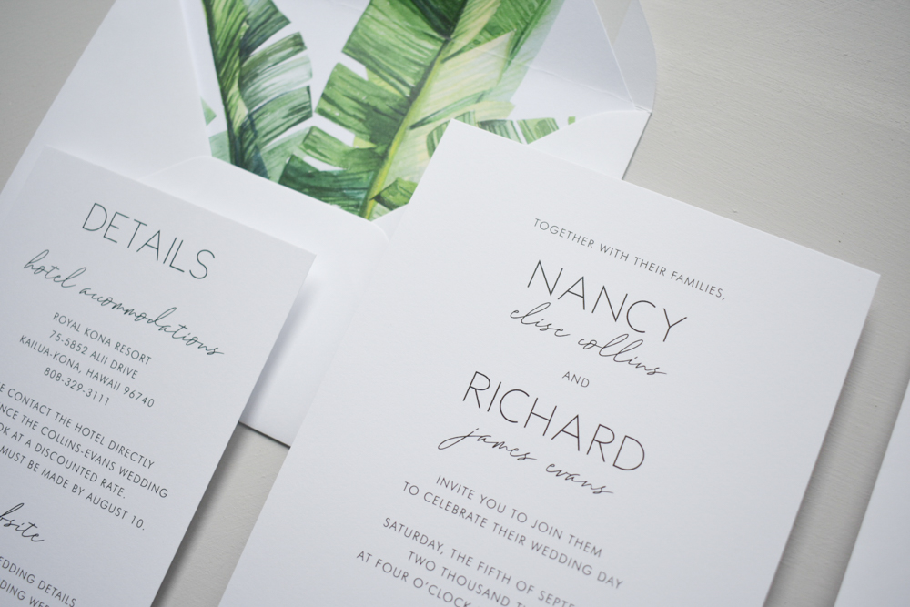 Tropical Destination Wedding Invitation Suite by Just Jurf-9.jpg