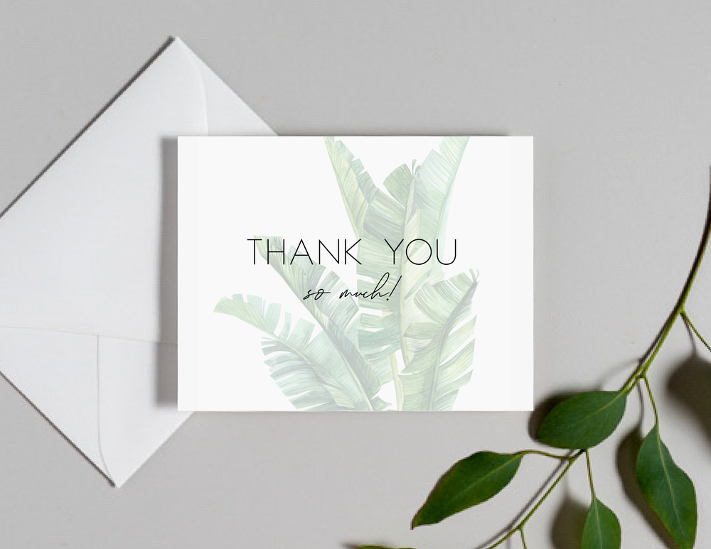 Tropical Destination Thank You Cards by Just Jurf-01.png