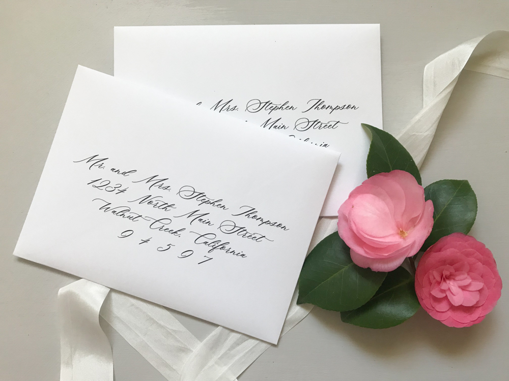 *Classic Floral Wedding Invitation Suite by Just Jurf-4.jpg
